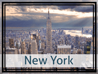 New York Private Jet Charter Quote  888 3805387