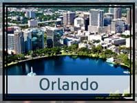 Orlando Jet Charter Quote  888 3805387