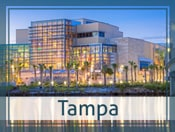 Tampa Private Jet Charter  888 3805387